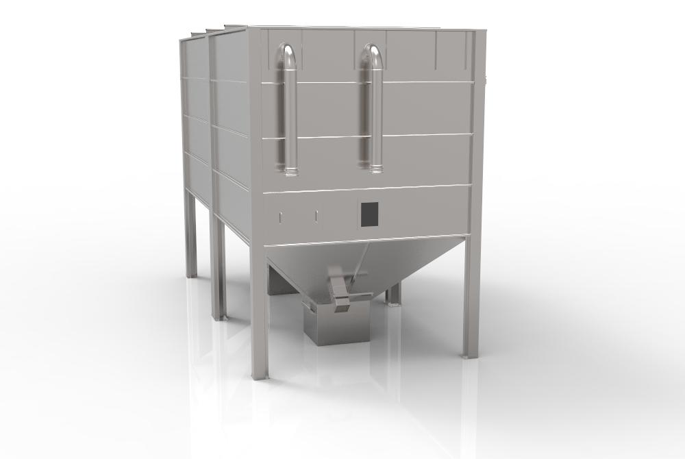 rectangular footprint silos usa united states. Black Bedroom Furniture Sets. Home Design Ideas