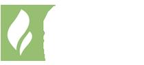 logo_gw_main_1